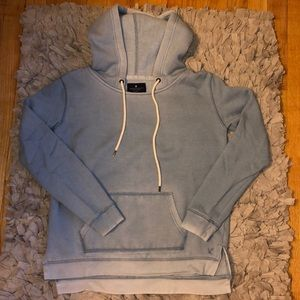 NWOT American Eagle hoodie